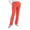 Women's Malay Trousers - Alternative View 12