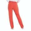 Women's Malay Trousers - Alternative View 13