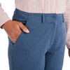 Women's Malay Trousers - Alternative View 17