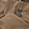 Women's Stretch Bags - Alternative View 17