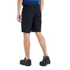Men's Savannah Shorts - Alternative View 3