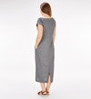 Women's Malay Maxi Dress - Alternative View 3