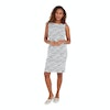 Women's Malay Shift Dress - Alternative View 4