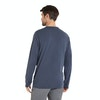 Men's Trail Top - Alternative View 7