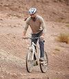 Men's Trail Top - Alternative View 4