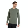 Men's Trail Top - Alternative View 4