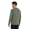 Men's Trail Top - Alternative View 5