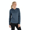 Women's Trail Hooded Top - Alternative View 4