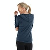 Women's Trail Hooded Top - Alternative View 5