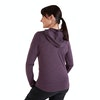 Women's Trail Hooded Top - Alternative View 15