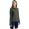 Women's Trail Hooded Top - Alternative View 7