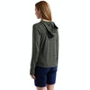 Women's Trail Hooded Top - Alternative View 8