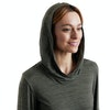 Women's Trail Hooded Top - Alternative View 9
