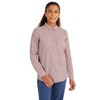 Women's Malay Shirt - Alternative View 12