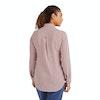 Women's Malay Shirt - Alternative View 13