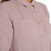 Women's Malay Shirt - Alternative View 14