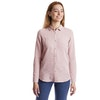Women's Malay Shirt - Alternative View 8