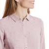 Women's Malay Shirt - Alternative View 10