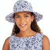 Women's Malay Hat - Alternative View 4