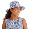 Women's Malay Hat - Alternative View 5
