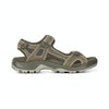 Men's Ecco Offroad Yucatan Sandal - Alternative View 3