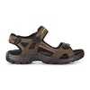 Men's Ecco Offroad Yucatan Sandal - Alternative View 4