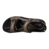 Men's Ecco Offroad Yucatan Sandal - Alternative View 9