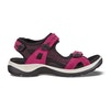 Women's Ecco Offroad Yucatan - Alternative View 2
