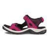 Women's Ecco Offroad Yucatan - Alternative View 9