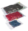 Pack-It™ Compression Set S - M - L - Alternative View 3