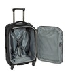 Expanse AWD International Carry On - Alternative View 4