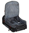 Expanse Convertible International Carry On - Alternative View 3
