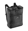 Packable Tote/Pack - Alternative View 2