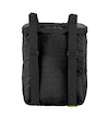 Packable Tote/Pack - Alternative View 3
