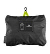 Packable Tote/Pack - Alternative View 4