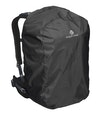 Eagle Creek Global Companion 40L - Alternative View 4