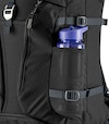 Eagle Creek Global Companion 40L - Alternative View 5