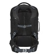 Eagle Creek Global Companion 40L - Alternative View 6