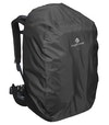 Eagle Creek Global Companion 65L - Alternative View 4
