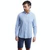Men's Sentry Shirt - Alternative View 7