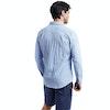Men's Sentry Shirt - Alternative View 8
