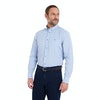 Men's Sentry Shirt - Alternative View 5