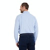 Men's Sentry Shirt - Alternative View 6