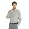 Men's Sentry Shirt - Alternative View 7