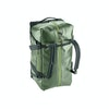 Migrate Duffel 90 Litre - Alternative View 2