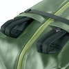 Migrate Duffel 90 Litre - Alternative View 5