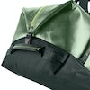Migrate Duffel 90 Litre - Alternative View 8