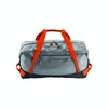 Eagle Migrate Duffel 60 Litre - Alternative View 3