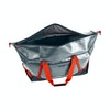 Eagle Migrate Duffel 60 Litre - Alternative View 5