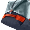Eagle Migrate Duffel 60 Litre - Alternative View 8